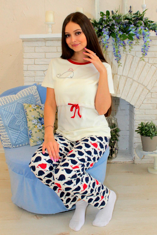 Женские домашние костюмы интернет магазин